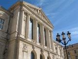 Prélèvements sociaux (CSG CRDS) sur l'immobilier des non-résidents : la CJUE condamne la France